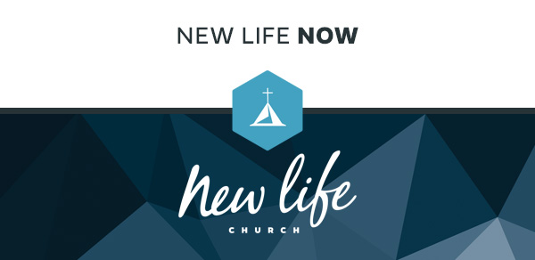 New life ministries dating site