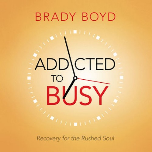 addicted-to-busy.jpg